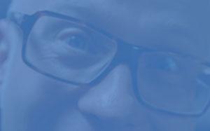 Starsida-puff-blå-2