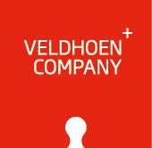 VeldhoenCompany