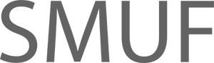 SMUF-web